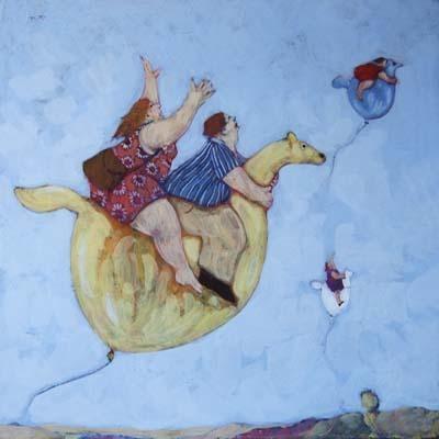 A-Alla-conquista-del-cielo-NLR064