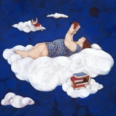 A-E-il-settimo-giorno-anche-le-casalinghe-si-riposano-NLR057