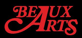 Beaux Arts | Negozio d'arte online
