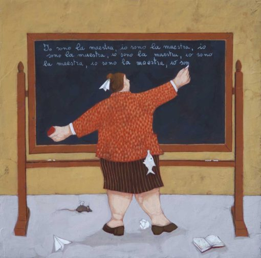Io-sono-la-maestra-50x50-2016
