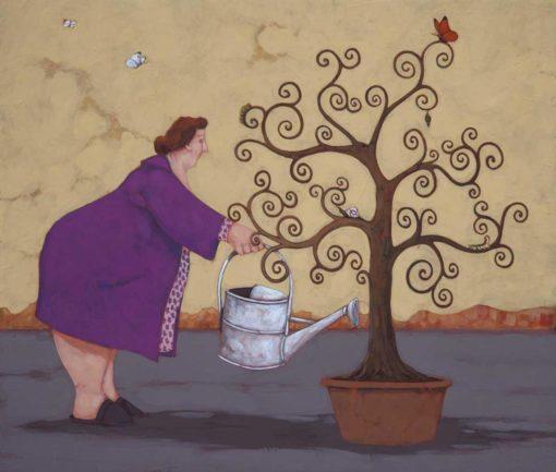 lisandro albero