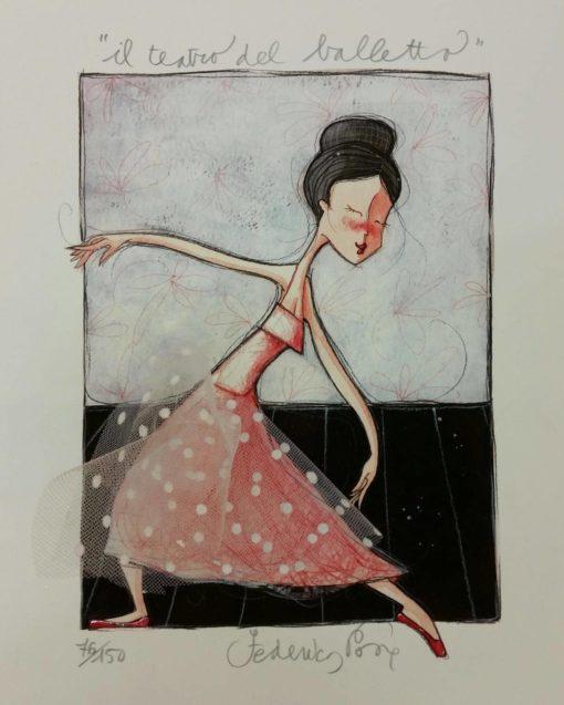 Art Siena