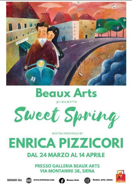 enrica-pizzicori-sweet-spring